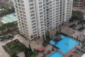 Bán gấp căn hộ Quận 7 121m2, 3 PN, nhà đẹp giá 2.05 tỷ. LH 0917952852