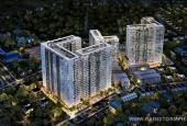 Cập nhật ngày 23/02/18: Tổng hợp các căn hộ Golden Mansion, Phú Nhuận chuyển nhượng lại giá rẻ