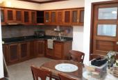 Tôi cần bán gấp trước tết căn hộ Quận 7, 3 PN, 121m2. LH 0937180079