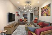 Cho thuê căn hộ chung cư Imperia Garden 203 Nguyễn Huy Tưởng giá rẻ nhất thị trường. 0903628363