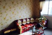 Cần cho thuê chung cư Vạn Đô, quận 4, DT 87m2, 2PN, full nội thất, giá 11tr/ tháng