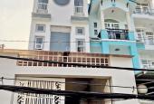 Bán nhà 5 tầng hẻm chính 502 Huỳnh Tấn Phát, Bình Thuận, Quận 7. Giá 5.8 tỷ