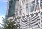 Bán nhà hẻm 1115 đường Huỳnh Tấn Phát, P. Phú Thuận, giá: 3.5 tỷ