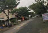 Bán lô góc 2MT đường Lương Trúc Đàm, Trung Nghĩa 6, DT: 200m2, giá đầu tư