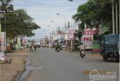 Cần bán gấp lô đất thổ cư sổ đỏ phường Quang Vinh. LH: 01658 662 326
