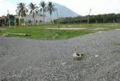 Bán đất nền dự án tại Hòa Thành, Tây Ninh, diện tích 21000m2. Giá 9.2 triệu/m2