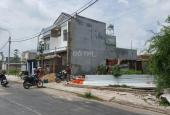 Bán đất chợ Hoá An - TP Biên Hòa 800 triệu/nền sổ đỏ, thổ cư 100%