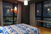 Cho thuê CHCC Richland Southern, 3 phòng ngủ, đủ nội thất thiết kế, giá 17 tr/th (ảnh thật)