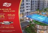 Mua nhà tại Green Pearl 378 Minh Khai - Tưng bừng quà tặng. LH 0936 070 186