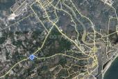 Đất nền gần biển Lagi, 2 mặt tiền đường, hạ tầng hoàn chỉnh, ra sổ trong ngày. 091.848.8679