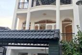 Cho thuê nhà đường Số 1, Lý Phục Man, Phường Bình Thuận, Quận 7