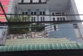 Bán nhà hẻm Nguyễn Ảnh Thủ, Phường Hiệp Thành, quận 12, 4 x 12m, 1 trệt 2 lầu, giá 2,84 tỷ