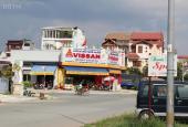 Đất MT đường 12, khu dân cứ Phú Nhuận, P. Hiệp Bình Chánh, Thủ Đức