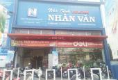 Cho thuê văn phòng tại đường Trường Chinh, Tân Bình, diện tích 1000m2. LH 0931713628