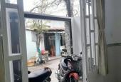 Bán nhà cấp 4 đường Nguyễn Thị Thập, Phường Bình Thuận, Quận 7