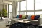 Cho thuê căn hộ tại chung cư Imperia - 203 Nguyễn Huy Tưởng thiết kế 2PN, 3PN. LH: 0932252393