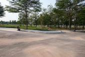 Cần tiền bán gấp lô đất ngay cạnh vòng xoay 60m, Tam Phước, TP. Biên Hòa, liên hệ: 0941.553.788