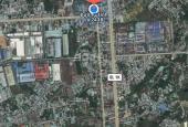 Bán nhà biệt thự, liền kề tại Đường ĐT 743B, Phường Tân Đông Hiệp, Dĩ An, Bình Dương diện tích 69m2