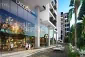 Chung cư Cầu Giấy Center Point (110 Cầu Giấy) - sở hữu căn hộ với giá chỉ từ 37 tr/m2