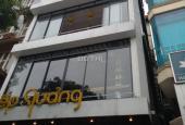 """""""Chính chủ muốn bán nhà Nguyễn Chí Thanh, quận Đống Đa, 45m2, giá 14.5tỷ."""