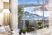 Bán căn hộ M-one 68m2 (2PN-2WC) view hướng Đông nhìn cầu Phú Mỹ và sông Sài Gòn: 0935.63.65.66