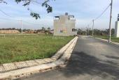 Bán đất giá rẻ đường 8, P. Trường Thạnh, Q9, DT 51 m2 / 1 tỷ 200 tr