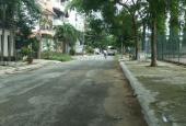 Bán đất 7x17.5m, đường Số 6, KDC Phú Nhuận, đường 25, P. Hiệp Bình Chánh, Q. Thủ Đức