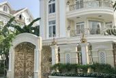 Bán gấp biệt thự nghỉ dưỡng đường số 3 khu nam long Phú Thuận Quận 7
