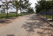 Dự án đất nền An Việt Riverside Quận 9, điện âm, giá 20tr/m2, shr, xdtd