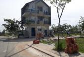 Mở bán dự án AN VIỆT VEN SÔNG 52-60m2, đường Nguyễn Xiển, Trường Thạnh, Q9, chỉ 1tỷ/ nền.