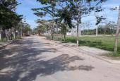 Đất nền An Việt, 2 mặt sông, giá cực tốt cho Nhà đầu tư, 20tr, ck cao, mua giá gôc, 0938880923