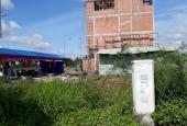 Lô A1-13 Nam Khang Residence, 22tr8/m2, SH riêng, xây dựng tự do