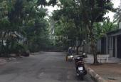 Đất KDC Sông Đà, 10x20m, đường 10m, P. Hiệp Bình Chánh, Q. Thủ Đức