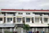 Bán nhà hướng Nam, thành phố Quảng Ngãi
