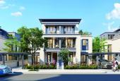 Bán dự án Swan Park New City giá chỉ từ 2 tỷ/căn, thanh toán 50% nhận nhà Lưu tin