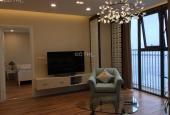Chính chủ cho thuê căn hộ tại D'. Le Pont D'or, 36 Hoàng Cầu, 93m2, 2 PN, giá 17 triệu/tháng