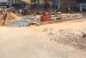 Bán đất HXH đường 19, Linh Chiểu, Thủ Đức, giá 3.5 tỷ, 70m2