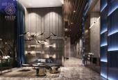Cần bán Sky Mansion 4PN Feliz En Vista, DT 239m2, tòa Altaz, view sông, giá 11.7 tỷ. Lh 0931356879