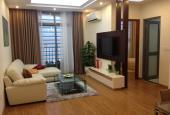 Bán căn hộ officetel thuộc dự án Sky Center, số 10 Phổ Quang, phường 02, quận Tân Bình