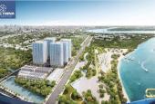 Căn hộ Q7 Riverside Complex sẽ là quyết định đầu tư đúng đắn của bạn