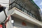 Bán gấp nhà hẻm 30 đường Lâm Văn Bền, P. Tân Kiểng, Quận 7