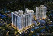 Cập nhật ngày 05/03/18: Tổng hợp các căn hộ Golden Mansion, Phú Nhuận chuyển nhượng lại giá rẻ
