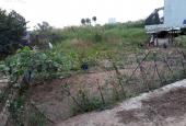 Lô đất nông nghiệp 317,3m2 giá rẻ dành cho các nhà đầu tư sinh lời, hẻm 60 đường số 4, Trường Thọ