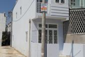 Bán nhà riêng 1 trệt 1 lầu tại Thạnh Xuân 38, Q12, giá 698tr. Lh 0909.681108