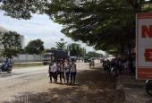 Bán nền đất MT đường Liên Phường - Dự án The Sun Minh Sơn, giá bán 52tr/m2 - 0917475639 (Hải Đăng)