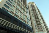 Cho thuê văn phòng tại dự án Sky City Towers-88 Láng Hạ, Đống Đa, diện tích 200m2. Giá 70 tr/tháng