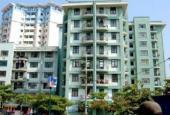 Bán căn hộ chung cư 28 tầng (tháp Đông), Làng Quốc Tế Thăng Long, Trần Đăng Ninh