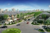 Mở bán biệt thự An Phú Shop Villa, Dương Nội, Nam Cường, giá chỉ từ 43tr/m2 đất. LH: 0969568300
