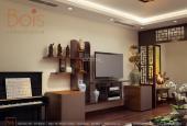 Gia đình cần cho thuê căn hộ R4B 06-16, 102 m2 15 triệu/tháng đủ đồ Lưu tin