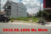 Chính chủ bán gấp 300m2 đất gần chợ KD luôn, giá 490tr/nền
